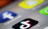 Social Media Giants Called to Australian Senate Probe