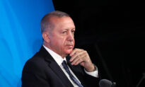 Turkey Passes Law to Regulate Social Media Content