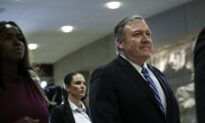 Pompeo on Soleimani's 'Imminent Attacks': 'We Don't Know Precisely' When or Where