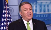 Pompeo: American Diplomatic Staffer Dies Following Boating Accident in Colombia