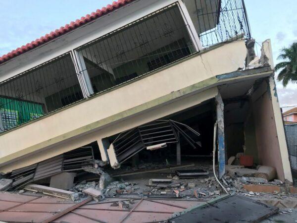 Puerto-Rico-earthquake-2-1200x900
