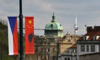 Czech Billionaire Covertly Funded PR Campaign to Improve Image of the Chinese Regime: Czech Media