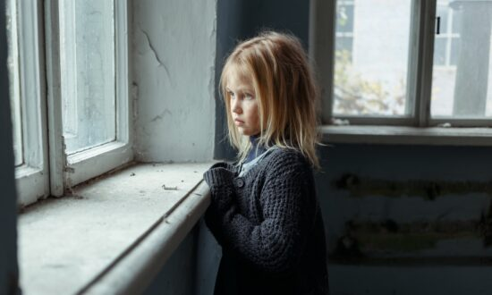 Childhood Deprivation Affects Brain Size and Behavior