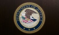Justice Department Review Finds More Errors in FBI Surveillance Applications