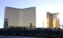 MGM Set to Sell Las Vegas Casinos Mandalay Bay and MGM Grand