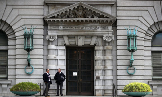 How Trump Has Reshaped the 9th Circuit Court of Appeals