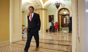 Rand Paul Says He'll Force Vote on Hunter Biden Testimony If GOP Supports Impeachment Witnesses