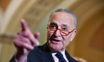 Witnesses in Senate Impeachment Trial Might Not Help Democrats: Schumer