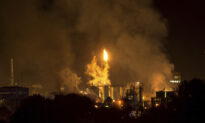 Spain: Chemical Plant Explosion Kills 1, Injures at Least 6