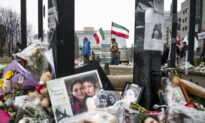 Soleimani's Death: A Dilemma For The Chinese Communist Party