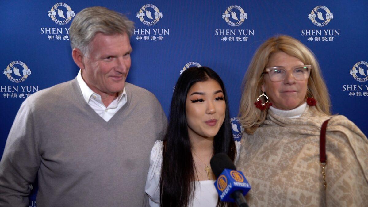 Randy Damstra-family