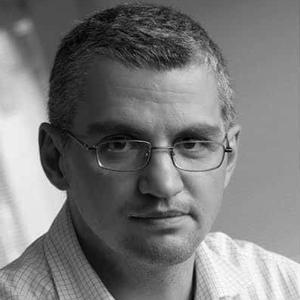 Hristo Guentchev