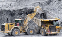Kickstarting Rare Earth Mining and Production Puts Canada in a Policy Bind