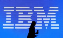 Supreme Court Revives Employees' Suit Against IBM Retirement Plan
