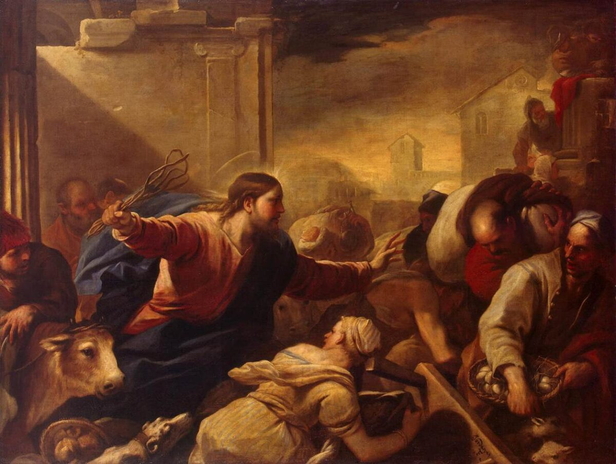 Luca_Giordano_-_Expulsion_of_the_Moneychangers_from_the_Temple