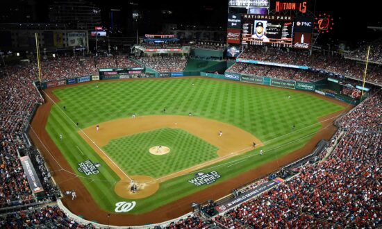 Cheating in Baseball: Past, Present, and Future