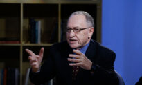 Alan Dershowitz Says He Will Not Take Any Payment for Work on Trump's Impeachment Defense Team
