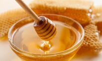 Radioactive Residue From Bomb Tests Decades Ago Are Found in Honey