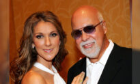 'Thank You for Watching Over Us': Céline Dion Posts Message to Husband René Angélil on 4th Anniv of Death