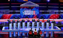 1 Year and 7 Debates: The 3 Reasons the Democrat Race Remains Undecided