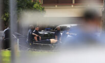 Honolulu Shooting Suspect Had History of Mental Instability: Attorney