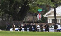 2 Hawaii Police Officers Shot, Killed After Responding to Assault Call: Reports