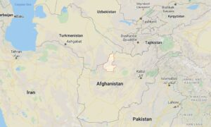 Taliban Kill 6 Members of Same Family, Say Afghan Officials