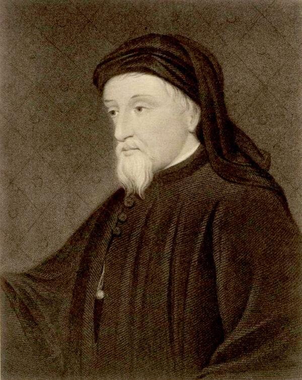 Portrait_of_Geoffrey_Chaucer
