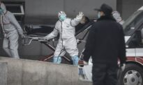 China Reports Fourth Death, Dozens More Infections as Virus Outbreak Worsens