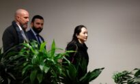 Huawei CFO Extradition Trial Kicks Off in Canada as Lawyers Debate