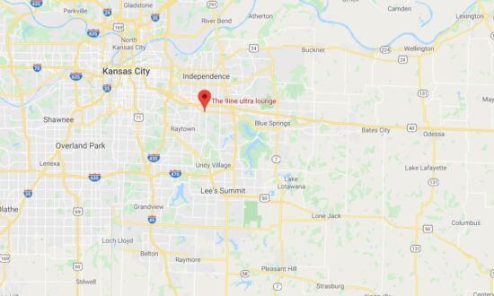 Kansas City Shooting Leaves 2 Dead, 15 Injured After Chiefs Win: Officials
