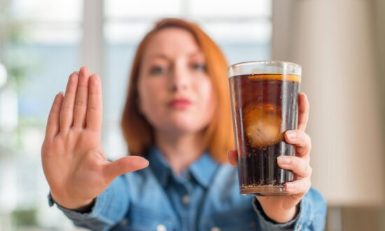 Why Drinking Diet Soda Makes You Crave Sugar
