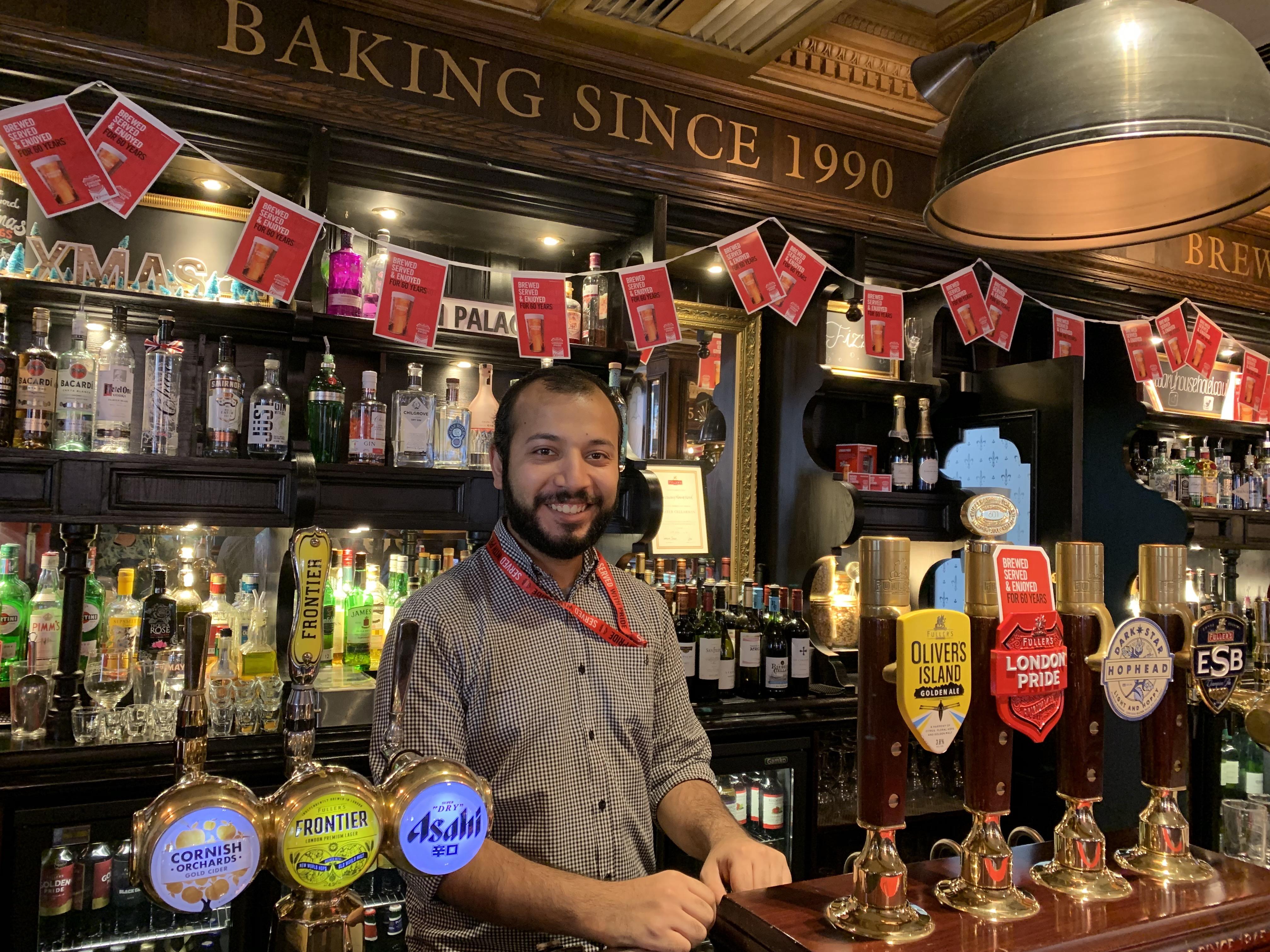 1-Fullers Pub