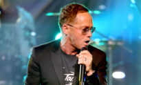 Christian Rapper TobyMac Comes to Grips With Musician Son's Tragic Death in Heartbreaking Ballad