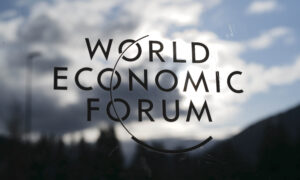 Is Capitalism Really Bad for the World?