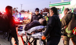 Ohio Jail to Tackle Mental Illness as Opioid Crisis Abates
