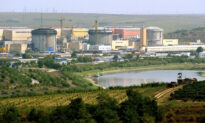 Romania Signs Nuclear Deal With US After China Agreement Canceled