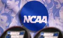 The NCAA and Its Image