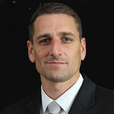 Jeremy Stalnecker