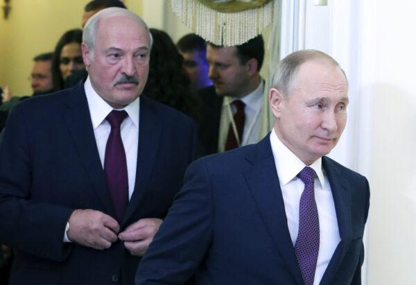 Russian-President-Vladimir-Putin-and-Belarusian-President-Alexander-Lukashenko