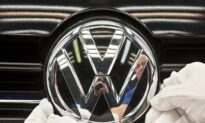 Volkswagen Pleads Guilty to All Canadian Charges in Emissions-Cheating Scandal