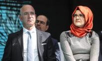 Saudi Arabia Denies Hacking Jeff Bezos as UN Calls for US Investigation