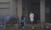 China Quarantines Wuhan, Shuts Down Airport and Public Transit Amid Coronavirus Outbreak