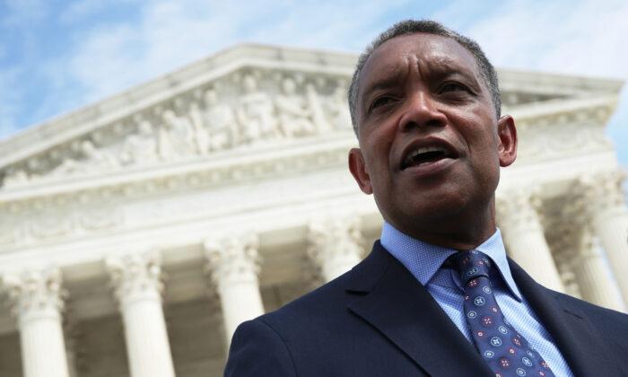 """Image result for Attorney General Karl Racine"""""""