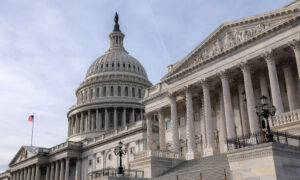 Plan to Bring Back Earmarks Gaining Steam Among House Democrats