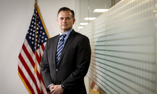 Gen. Robert Spalding: On the US China Trade Deal, Taiwan Election & the Huawei 5G Threat