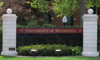 University of Minnesota Student Jailed in China for Tweets Posted While in US