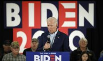 Biden Says He Doesn't Want to Testify in Senate Impeachment Trial