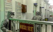 Singapore, Vietnam Report Cases of Coronavirus