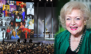 Think You're a Betty White Fan? Here Are 8 Fascinating Facts You May Not Know About the 'First Lady of Television'